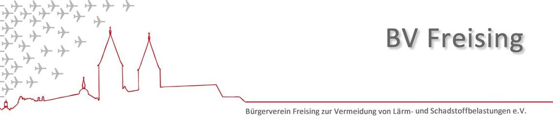 BV Freising
